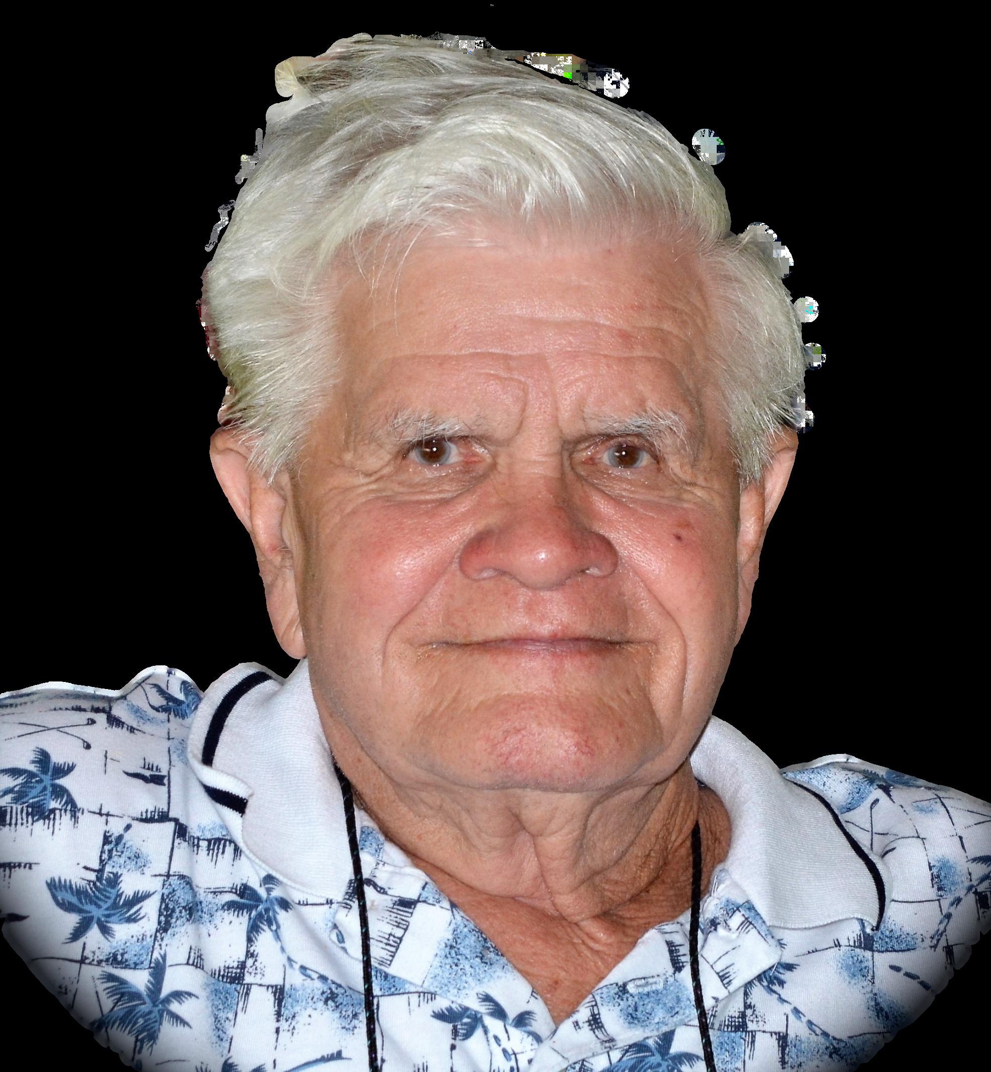 Leo Rauterkus head